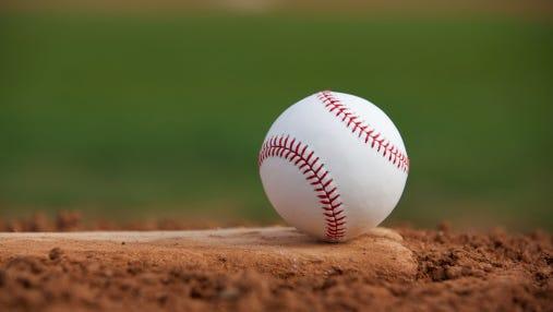 Prep baseball roundup