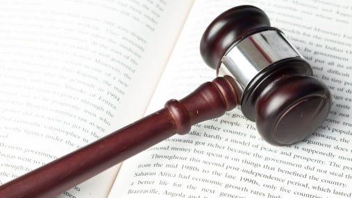 Door County Circuit Court