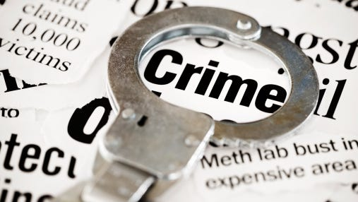 The Montana Board of Crime Control has been awarded $8.4 million to help survivors of violent crimes.