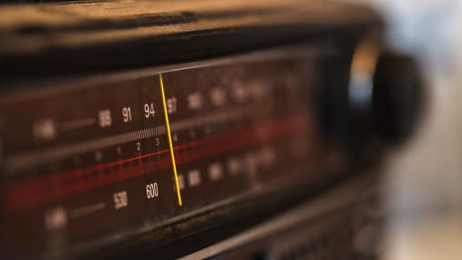 After decades as rivals, four radio stations in the Manitowoc-Two Rivers broadcast market will now be under the ownership of one company.