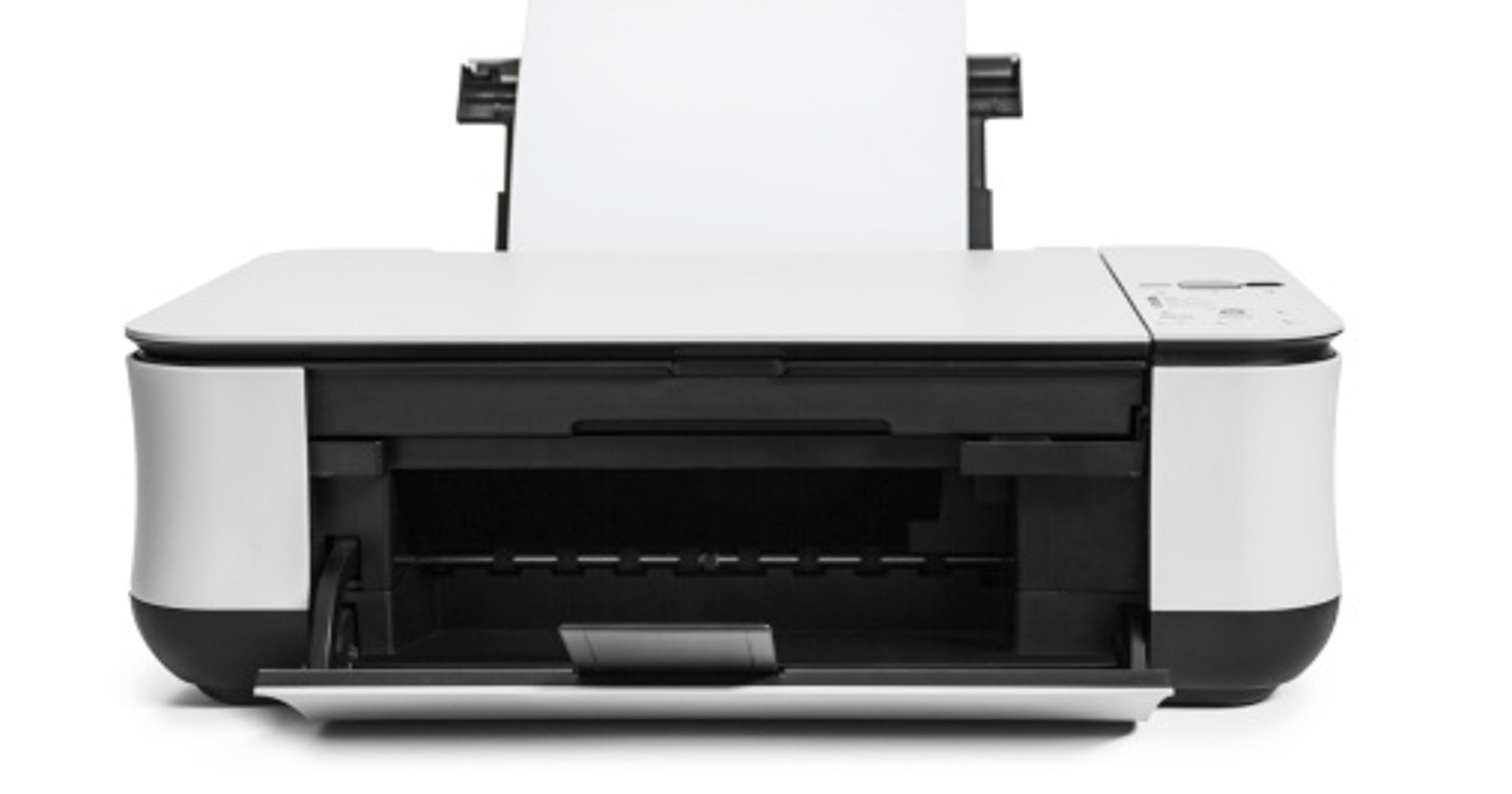 Q&A: Does a printer have memory?