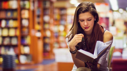New fiction, nonfiction and audio books have recently arrived at local libraries.