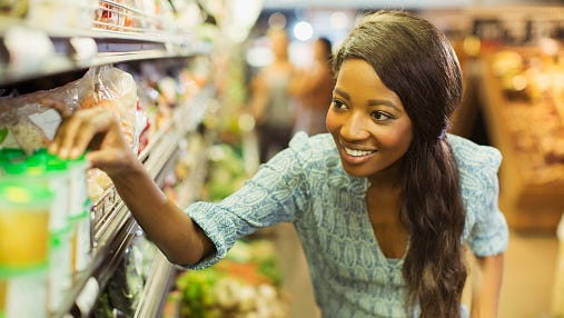 For decades, up until this year, DECA claimed commissaries saved patrons, on average, more than 30 percent compared with prices at commercial outlets.