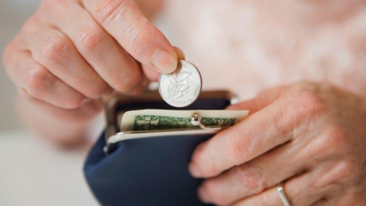 Prop. 106 balances Phoenix pension debt on kids and seniors. That's unfair