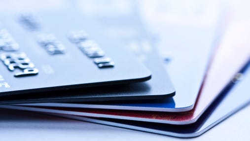 Arizonans are a bit more likely to complain about credit-card practices but are less prone to collect refunds for their troubles, according to an analysis by financial researcher ValuePenguin.com.