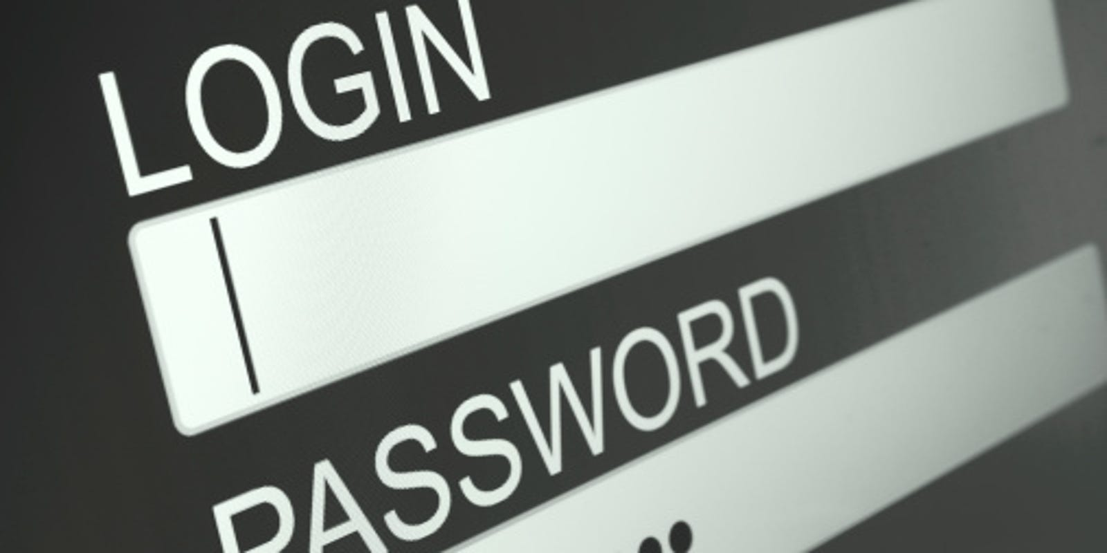 Don't leave grieving relatives searching for your passwords: Here's how to organize your digital life before you die