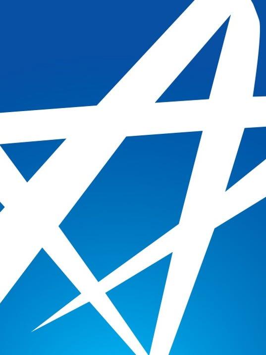 star-student-award-logo