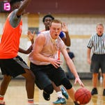 Gallery: Friday's action at the BCANY Summer Hoops Festival