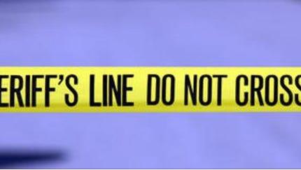 Police responded to La Quinta Jewelers around 12:30 p.m. in response to a burglary.