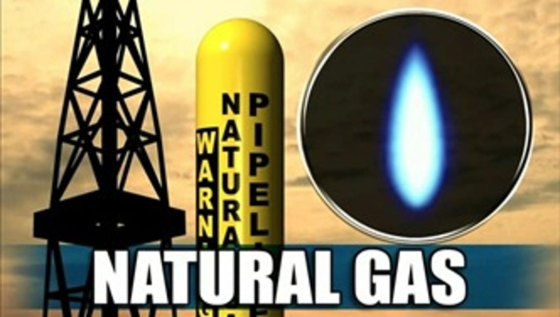 Oil and gas commissioners terminate rule making process - Grillplaat gas b ruleurs ...