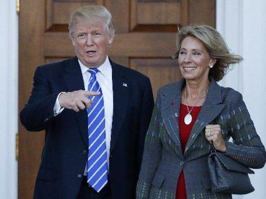 AP Trump WX104.jpg