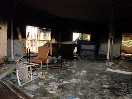 Benghazi Attack_kraj.jpg