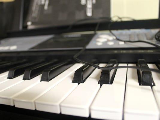 piano club 2.jpg