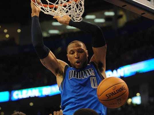 031614-shawn-marion