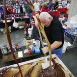 Gallery   Kentucky Flea Market July 4th Spectacular