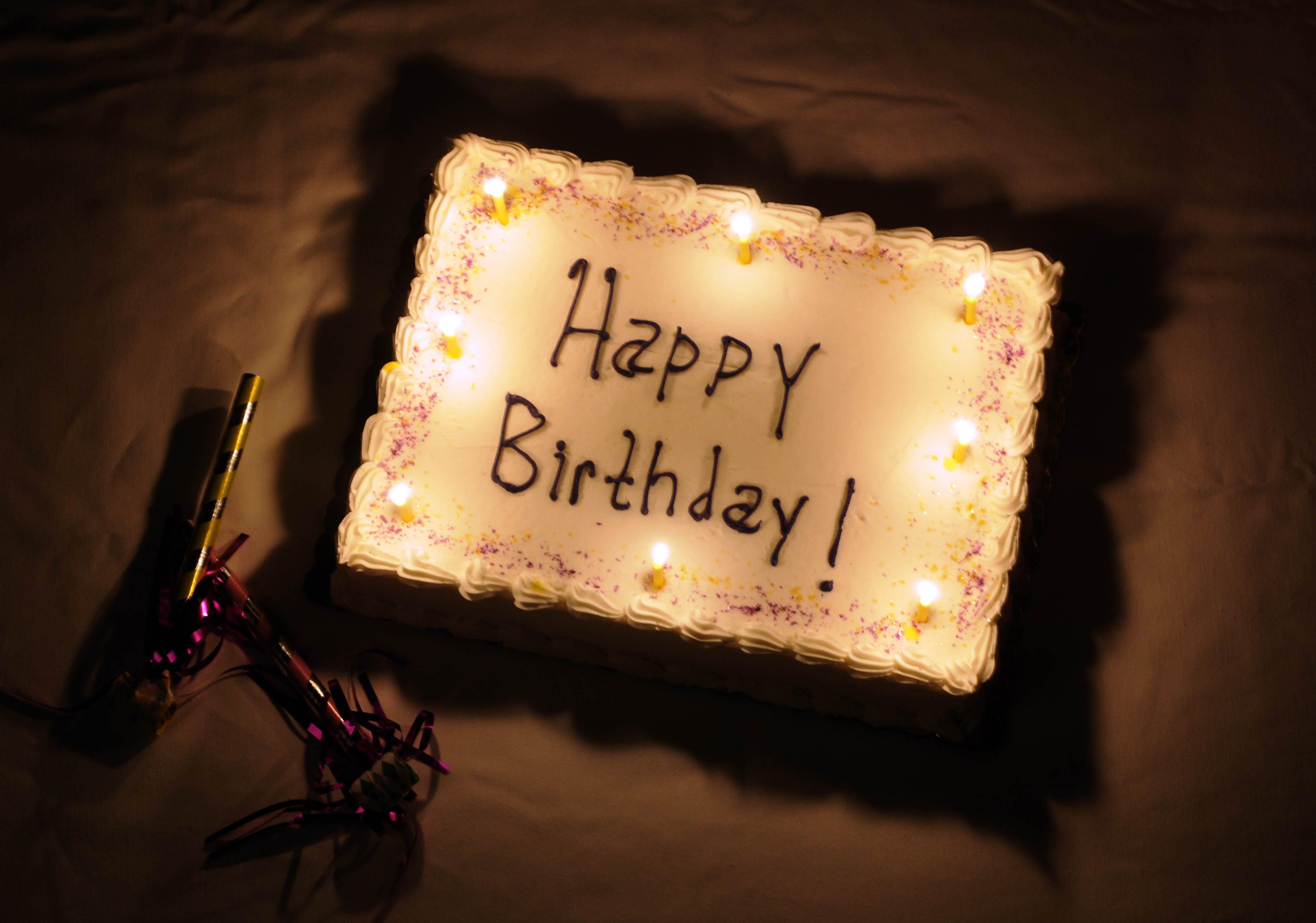 1800 birthday cakes 28 images birthday flower cake happy