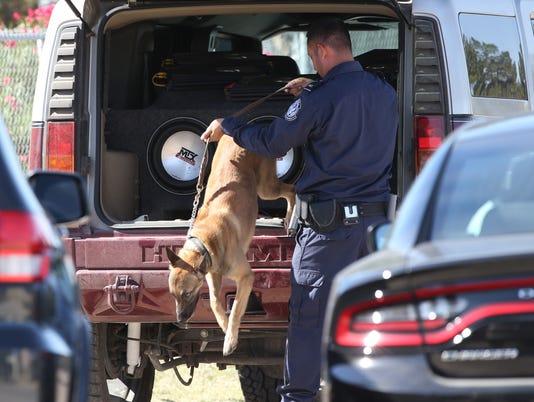 Search-Warrant-7.jpg