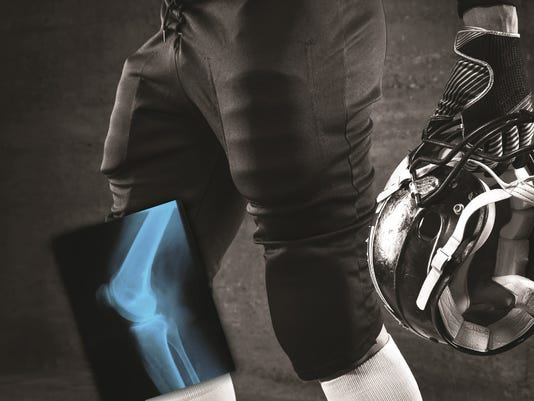 sports injuries - carestream.jpg