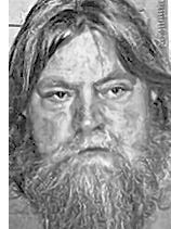 Randy M. Burris, 57