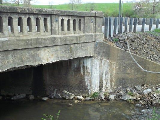 3 bridgeNeedmore.jpg