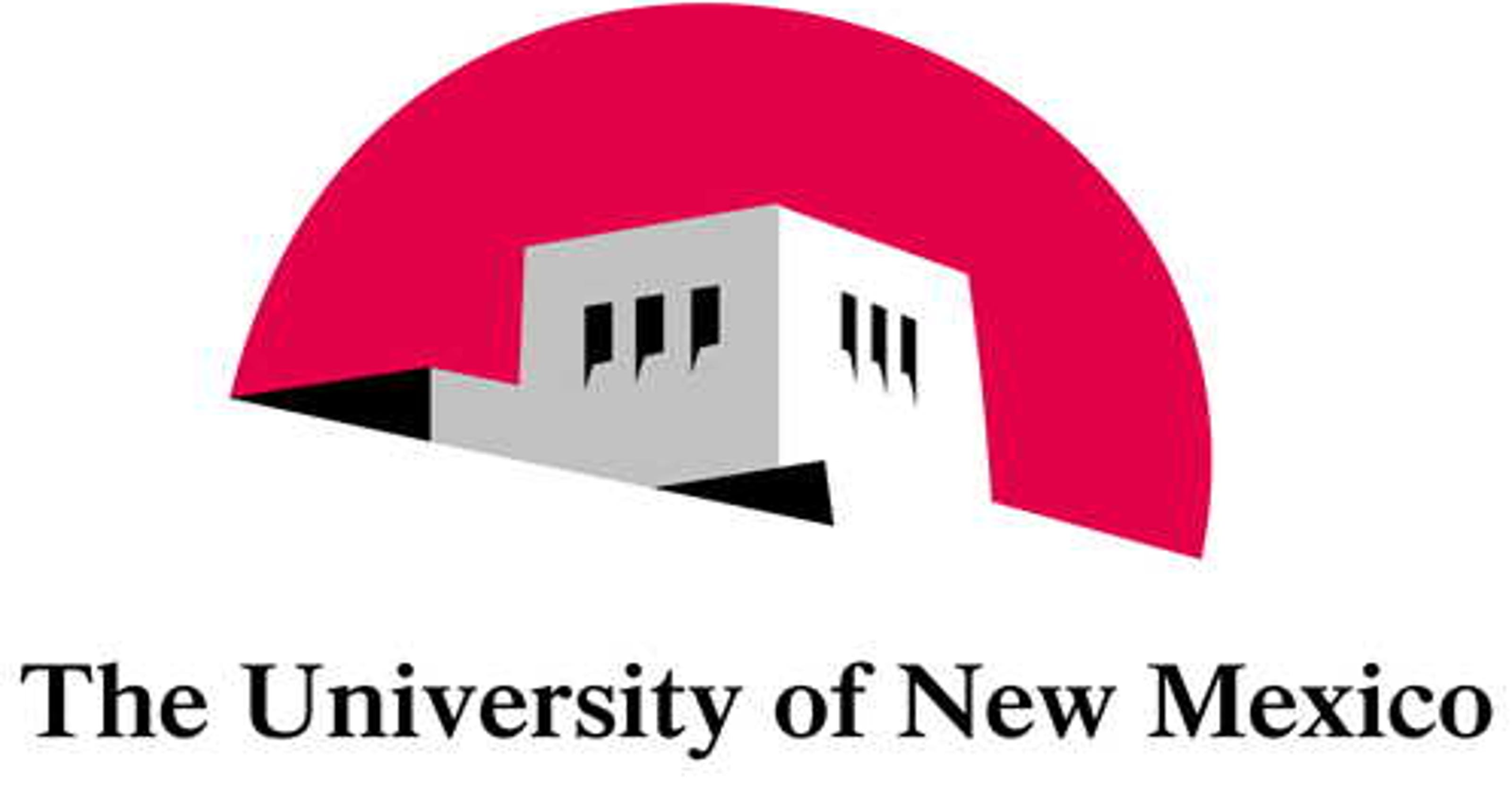 University of New Mexico regents move forward with cutting
