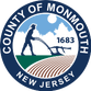 Monmouth freeholders to Trenton: Fix property taxes, not our name