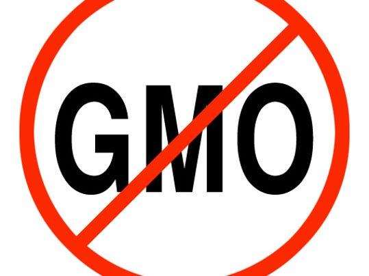 Genetically modified food essays