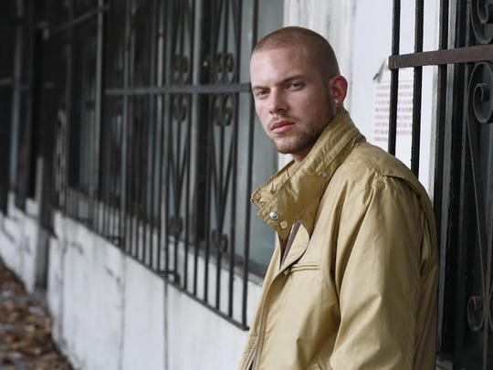 Reggae vocalist Collie Buddz will return to Seacrets in Ocean City on Tuesday, Aug. 8. Tickets are $15.