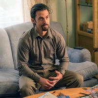 This Is Us' finally details of Jack Pearson's death (spoilers!)