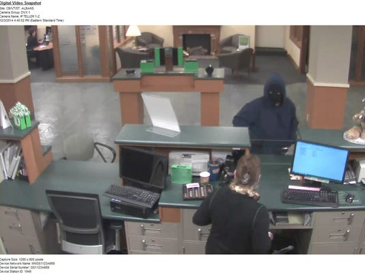 TD Bank Robbery.jpg