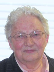 J. Carol Lincoln was one of two residents tapped Monday