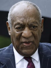 """Bill Cosby accuses the firm of fraud, elder abuse and """"egregious"""" billing practices in a petition Friday."""