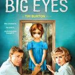 Big eyes_.jpg