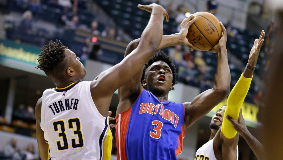 635908713200348460-ap-pistons-pacers-basketball