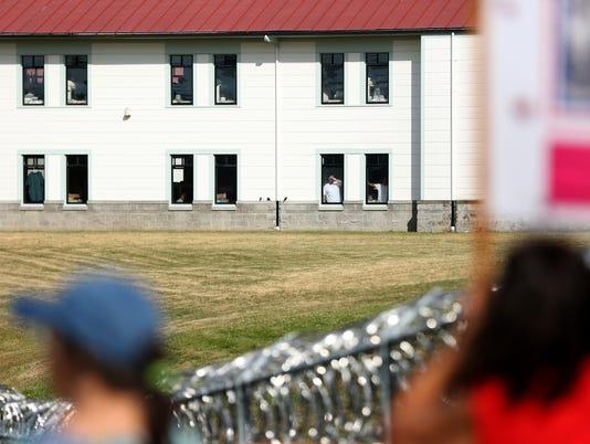 636649603322777452-DetaineeProtest-SheridanPrison-ar-05.JPG