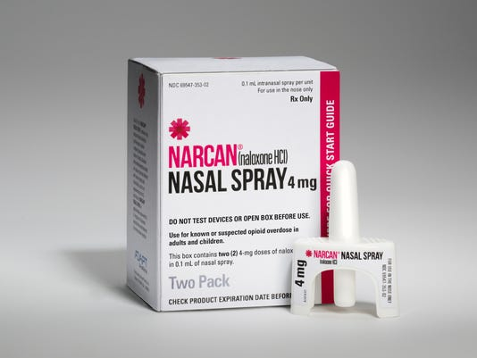 636160961483493332-Narcan-Product-Image-2.jpg