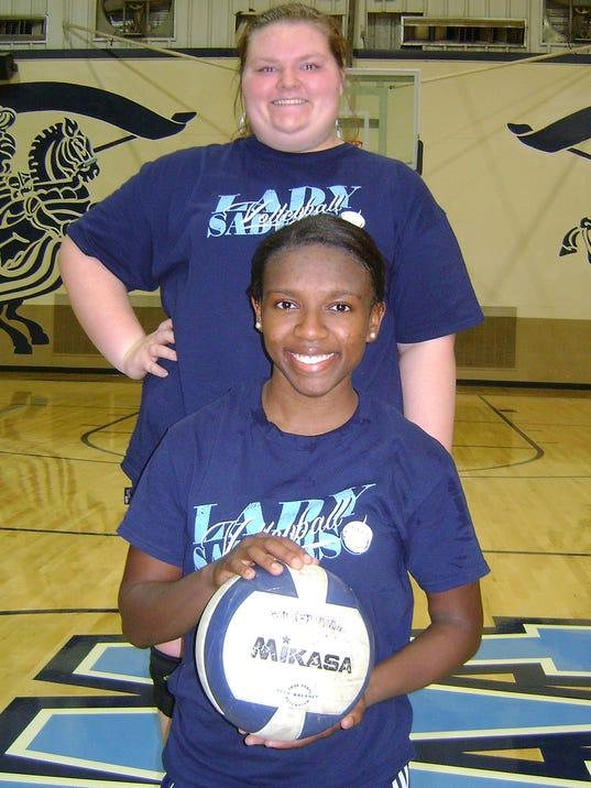 wca volleyball.jpg