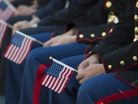 635800004776289152 Veterans Day