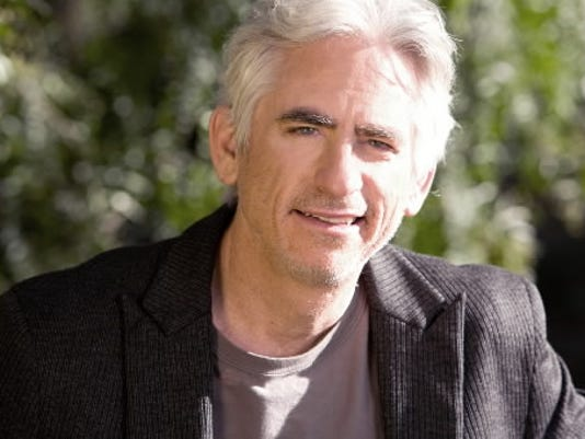 Pianist and conductor David Benoit says he will add some of his own flourishes to the classic jazz tunes in 'A Charlie Brown Christmas' for his upcoming concert at Penn State's Pullo Family Performing Arts Center.