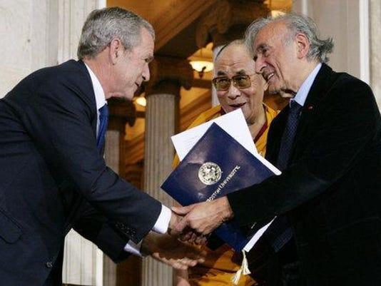 Wiesel Bush Dalai Lama.jpg