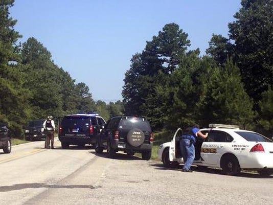 Arkansas.officers
