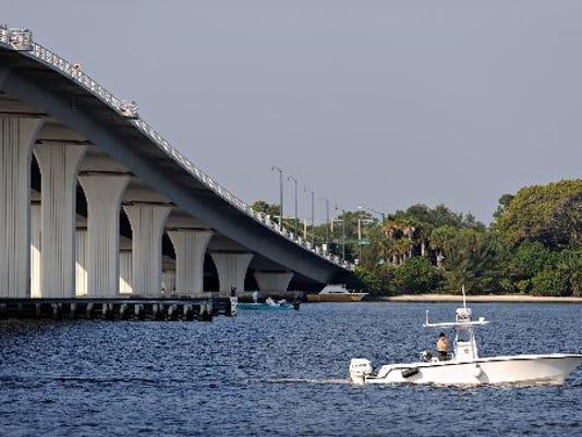 0412-2011-crarybridge.JPG