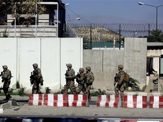 Afghanistan_Mann.jpg