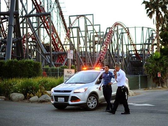 Roller Coaster Accide_kraj.jpg