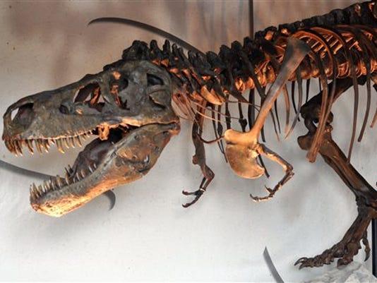T rex Returns_Klin.jpg