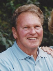 David Reising