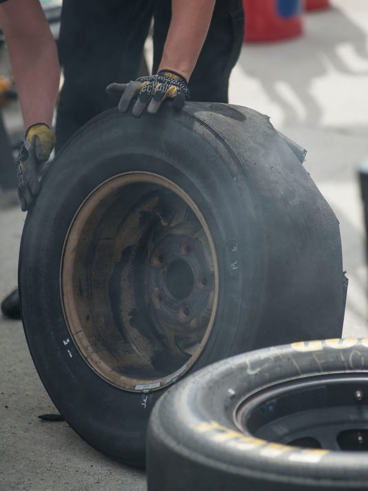 3-23-14-auto club 400 tire