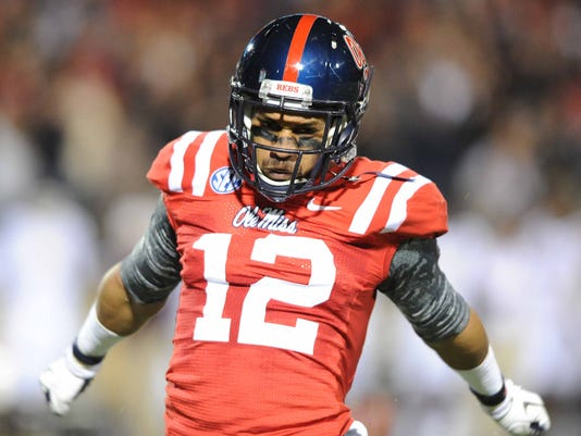 0508 TCL DRAFT MONCRIEF