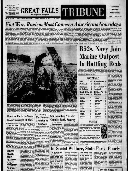 Great_Falls_Tribune_Sun__Sep_24__1967_