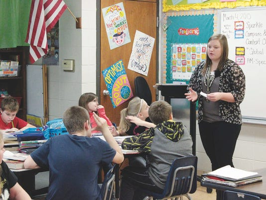 Callie Beard in classroom.jpg